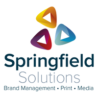 Springfield Solutions