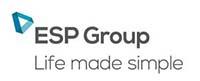 logos_espgroup