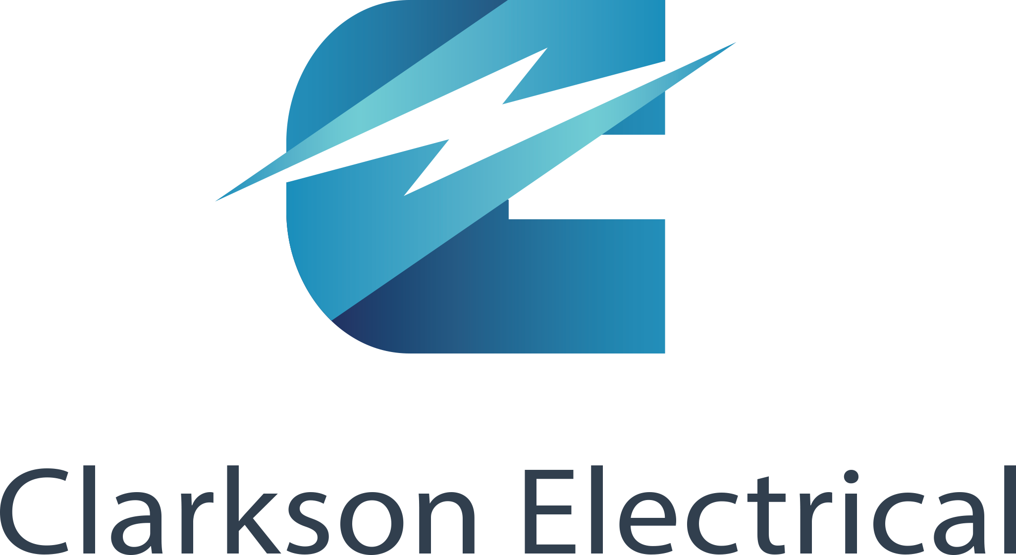 Clarkson Electrical